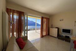 Apartment with Terrace Vercana