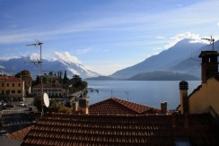Lake Como Apartment Lake View Dongo