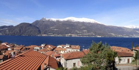 Apartment Bellano with Lake View – Lake Como