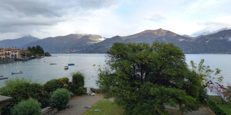 Menaggio - Lake view