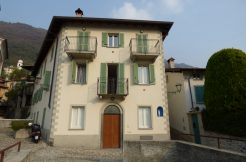 Lake Como Lenno - Apartments