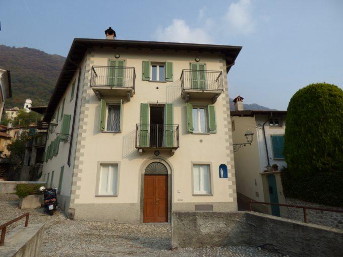 Lake Como Lenno - Apartments