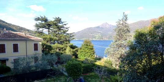 Lake Como San Siro Apartment near the lake