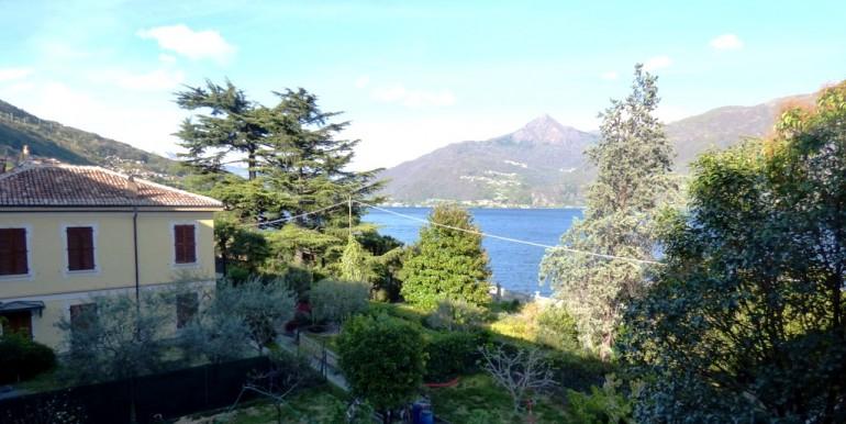 Lake Como San Siro Apartment near the lake..