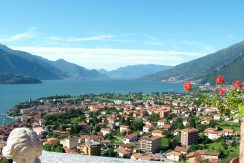 Apartment Gravedona ed Uniti Lake Como