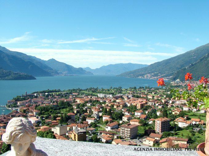 Apartment Gravedona ed Uniti Lake Como