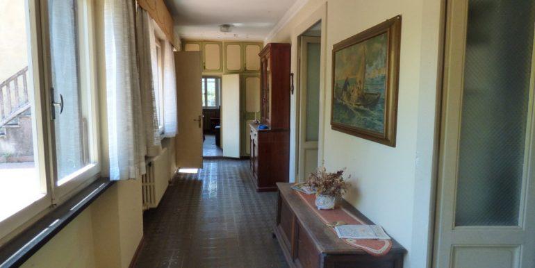 Period House Tremezzina