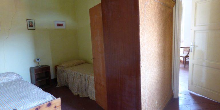 Bedroom - Tremezzina