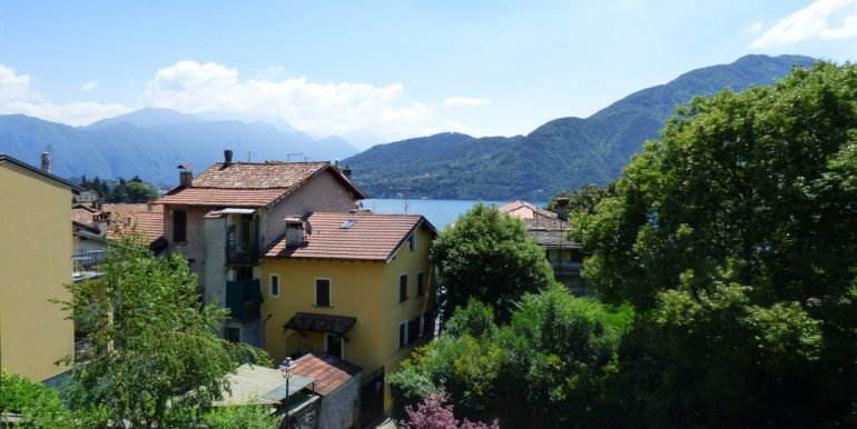 Period House Tremezzina with - lake view