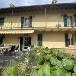 House Gravedona Lake Como