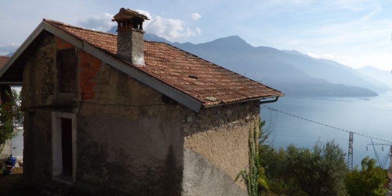 House Gravedona ed Uniti lake Como