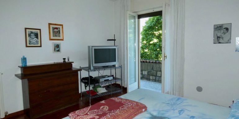 Detached Villa Mandello del Lario with 2 bathrooms