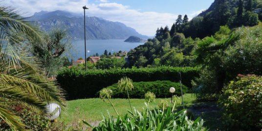 Villa Lake Como Menaggio