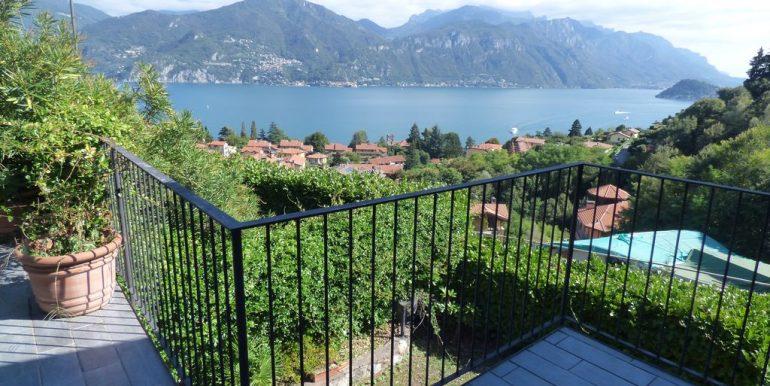 Villa Lake Como Menaggio completely independent