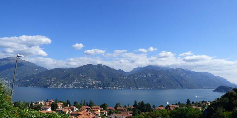 Villa Lake Como Menaggio - close to the lake