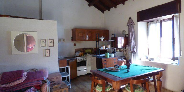 Laglio Detached House - Lake Como