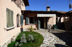 House Lenno Lake Como
