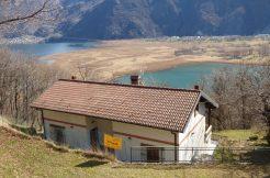 Detached house Sorico
