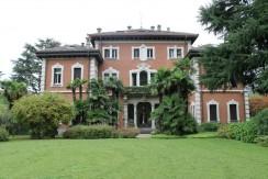 Lake Como Luxury Apartment Como Overlooking Como City