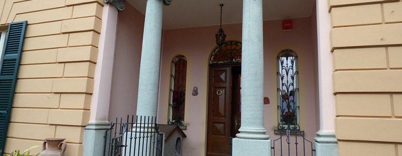 Apartment Menaggio - Lake Como