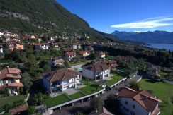 Lake Como - Ossuccio - Residence