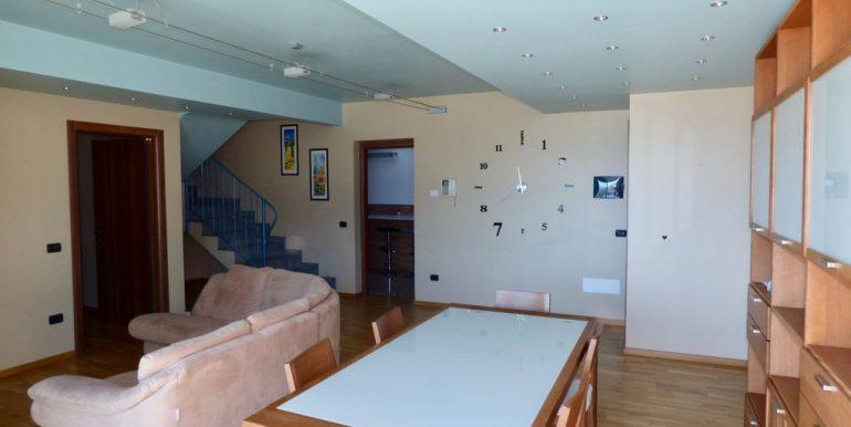 Apartment with Lake View Gravedona ed Uniti sunny