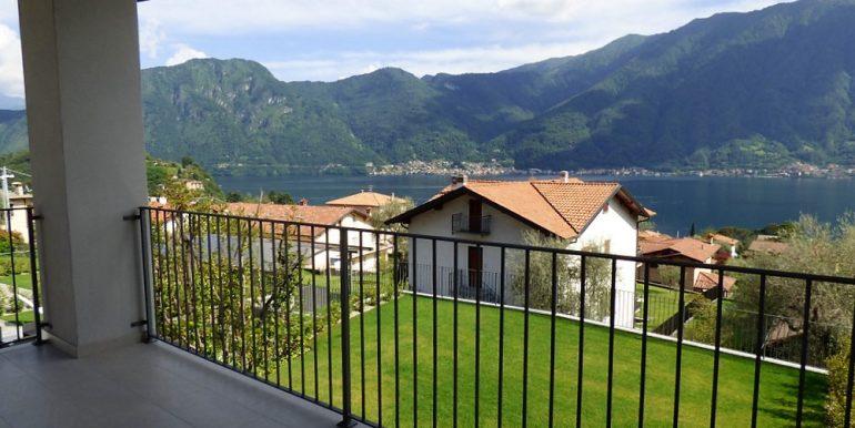 Ossuccio - Lake Como