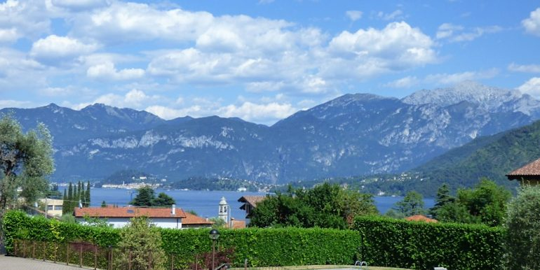 Tremezzina - Lake Como