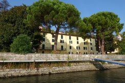 Cremia Apartment near the beach