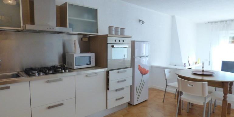 Apartment near the Lake Como Griante