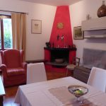 Apartment With Car Park Lake Como Lenno with terrace
