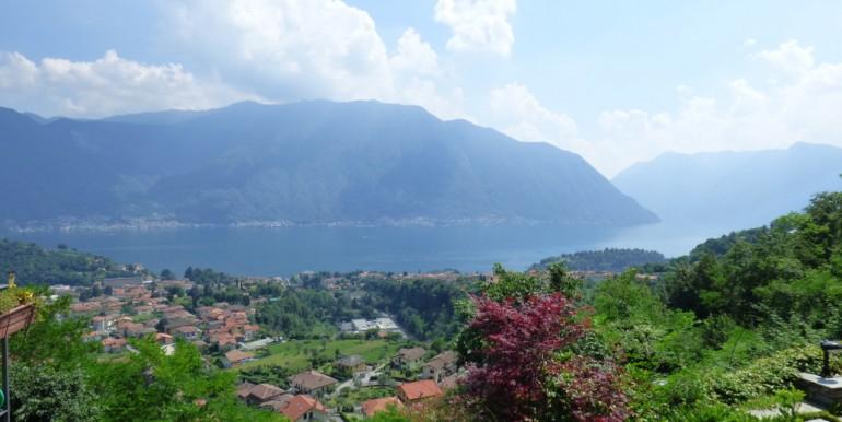 Lago Como Lenno Appartamento MA074A (1)