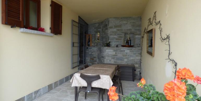 Lago Como Lenno Appartamento MA074A (10)