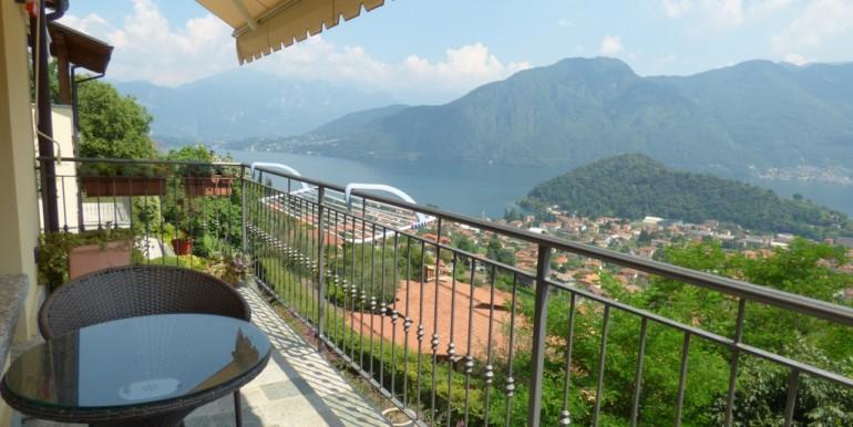 Lago Como Lenno Appartamento MA074A (12)