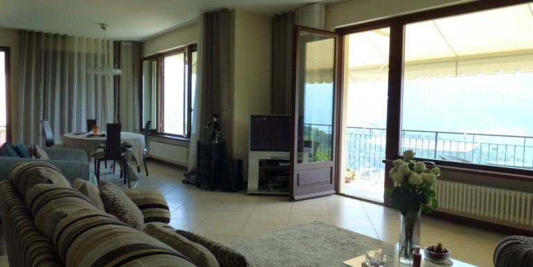 Lago Como Lenno Appartamento MA074A (16)
