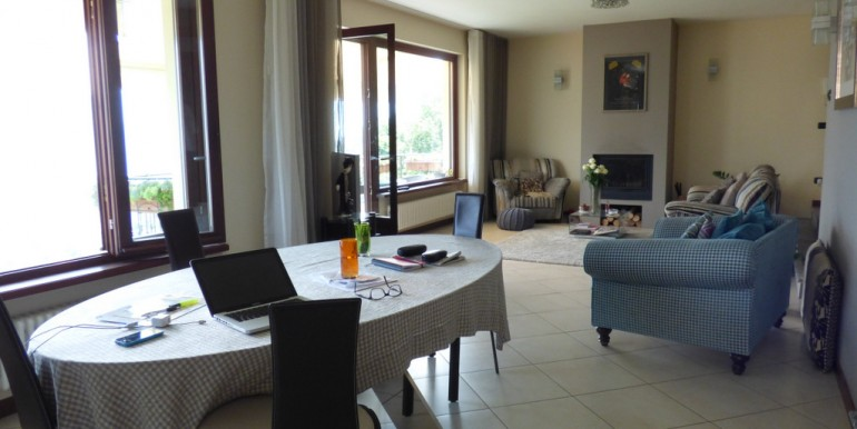 Lago Como Lenno Appartamento MA074A (21)