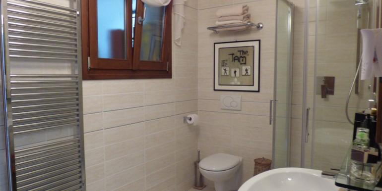 Lago Como Lenno Appartamento MA074A (23)