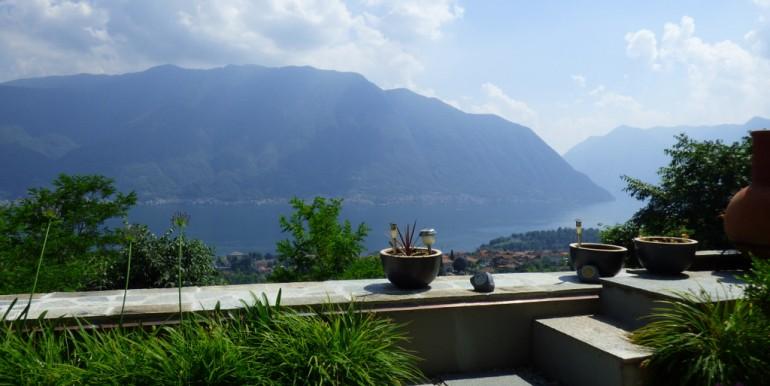 Lago Como Lenno Appartamento MA074A (26)