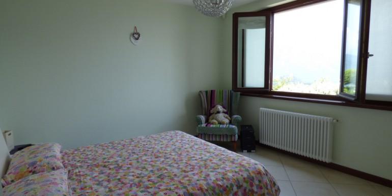 Lago Como Lenno Appartamento MA074A (28)