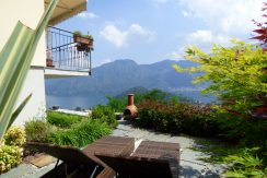 Lake Como - Tremezzina - Apartment