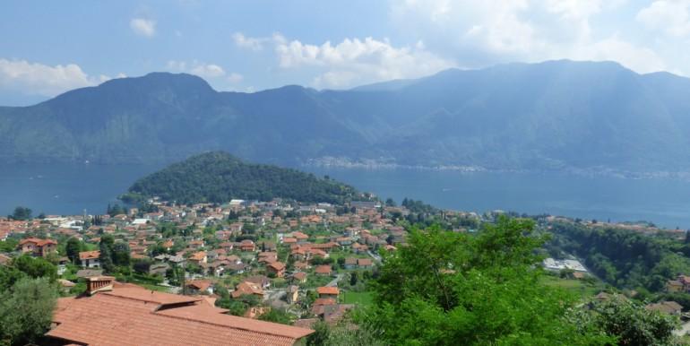 Lago Como Lenno Appartamento MA074A (4)