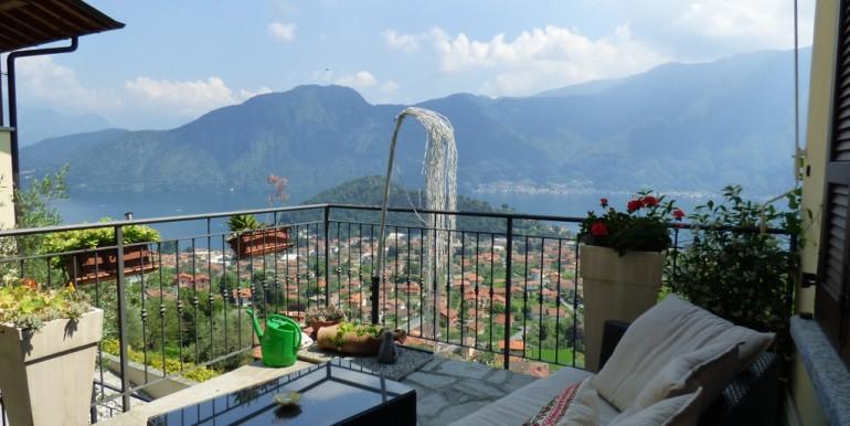 Lago Como Lenno Appartamento MA074A (5)