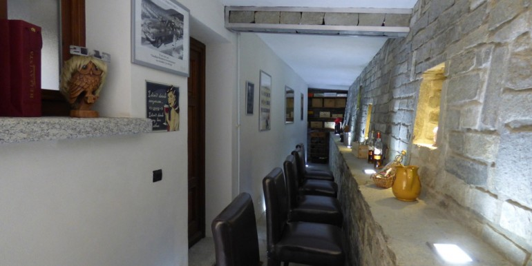 Lago Como Lenno Appartamento MA074A (7)