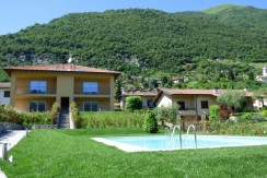 Lenno Residence With Swimming Pool - Lake Como