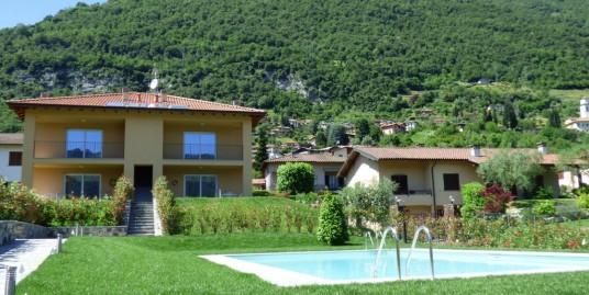 Lenno Residence With Swimming Pool – Lake Como