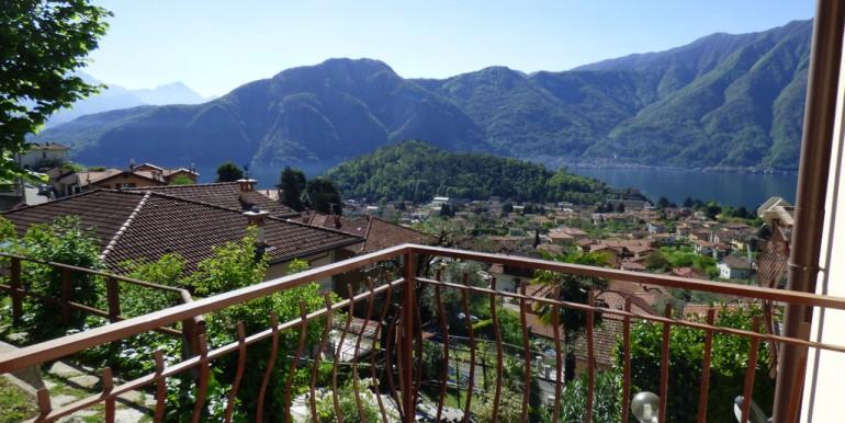 Lago Como Lenno MC071C (23)