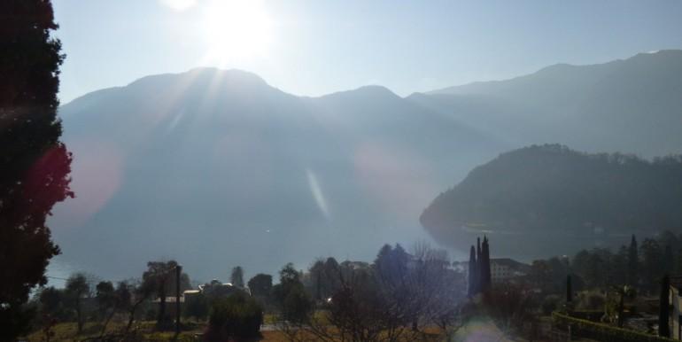 Lake view - Tremezzina