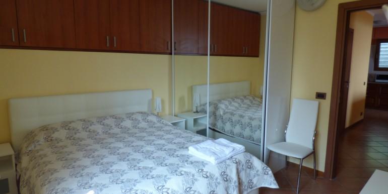 Argegno Apartment With Lake View - Lake Como