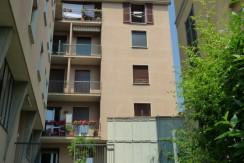 Lake Como Apartment in Menaggio Center