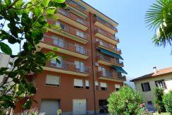 Central Apartment Menaggio Lake Como